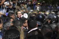 Supremo da Venezuela anula presidência de Guaidó na Assembleia Nacional
