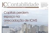 Capitais perdem espaço na arrecadação de ICMS