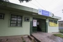 Porto Alegre terá mais sete postos atendendo até as 20h