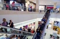 Iguatemi reabre dois shoppings em Porto Alegre nesta sexta-feira