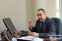 Associação dos auditores fiscais da Receita do Estado reelege presidente