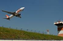 Infraero reformará pista principal do Aeroporto de Congonhas