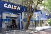 Caixa já disponibilizou R$ 15 bilhões para pequenas e microempresas