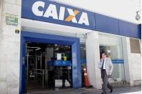 Caixa doará 64 mil itens de mobiliário para entidades assistenciais