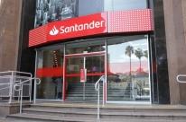 Santander concede mais crédito sob coronavírus e lucro cresce 10,5% no 1º trimestre