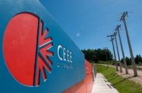 Em crise financeira, CEEE anuncia plano de investimentos de R$ 3,185 bilhões