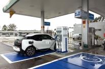 Frota de veículos elétricos deve dobrar em 2020