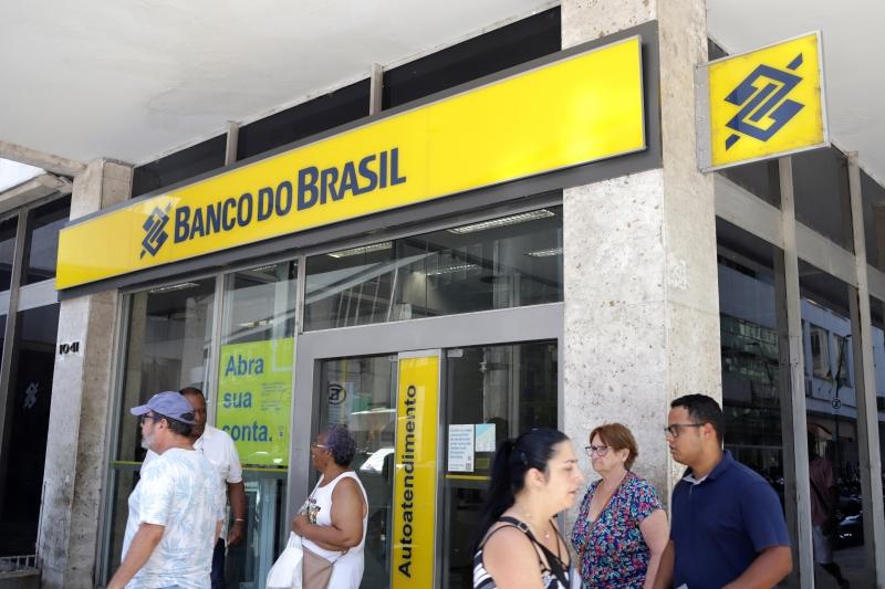 Ganhos do banco com tarifas e prestação de serviços atingiram R$ 29,2 bilhões