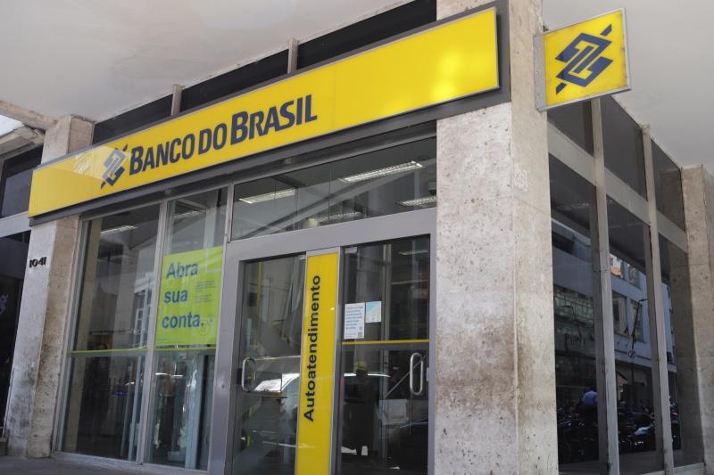 Banco do Brasil iniciou oferta de recursos do programa nesta quarta