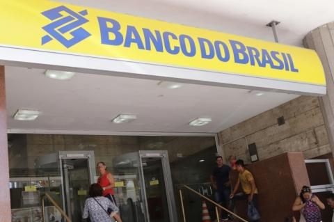 Banco do Brasil fecha 409 agências para reduzir custos e manter fôlego para competir