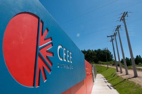 Clientes da CEEE Distribuição e RGE terão bônus nos boletos de julho