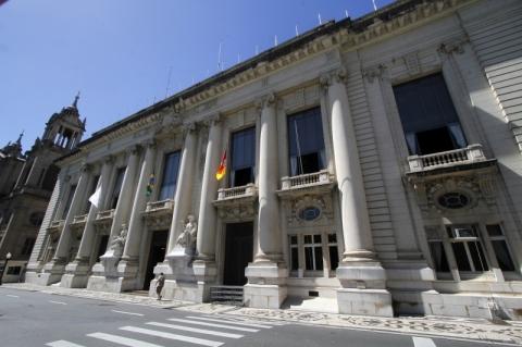 Arrecadação de impostos estaduais no RS totaliza R$ 39,5 bilhões em 2019
