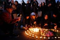União Europeia pede calma após detenção de embaixador no Irã