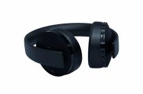 PlayStation apresenta headset que melhora experiência com jogos