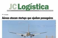 Aéreas atacam startups que ajudam passageiros