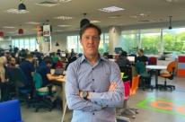 Agibank investe R$ 20 milhões em segurança dos dados