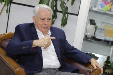 Unicred expande para fora do Estado e inaugura agência em Pernambuco