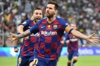 Times espanhóis voltam aos treinamentos e liga pode recomeçar em junho