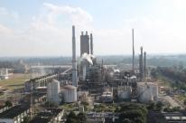 Petrobras irá desativar fábrica de fertilizantes no Paraná
