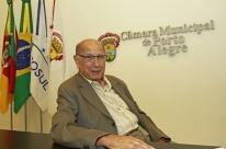 Presidente da Câmara de Porto Alegre diz que priorizará debate do Plano Diretor