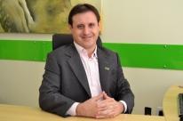 BRDE lança programa de R$ 900 milhões