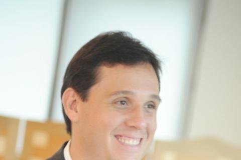 Aporte de R$ 160 milhões turbina IoT em 2020