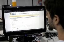 Mais de 382 mil gaúchos ainda podem solicitar restituição de parte do DPVAT 2020