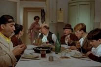 Cinemateca Paulo Amorim celebra centenário de Fellini com sessão comentada