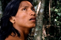 Cine Farol Santander exibe mostra com preciosidades atuais da América Latina