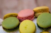 Cursos infantis de verão chegam à culinária francesa