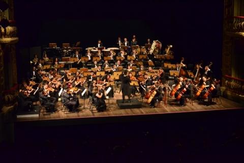 Reunião tradicional de músicos no verão começa em Pelotas