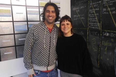 Festival de Roteiro de Porto Alegre tem inscrições abertas