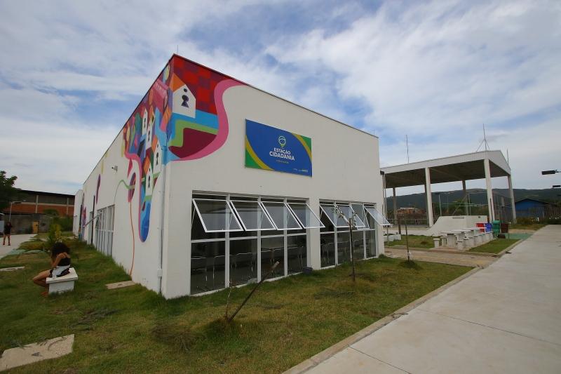 Projeto Mais Restinga  oferecerá profissionalização  em teatro à comunidade da periferia da Capital; aulas ocorrerão no espaço Estação Cidadania
