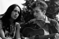 Paulo Moreira ministra curso sobre Bob Dylan no Instituto Ling