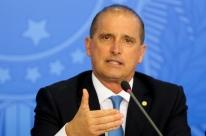 Governo terá secretaria para coordenar entrada na OCDE