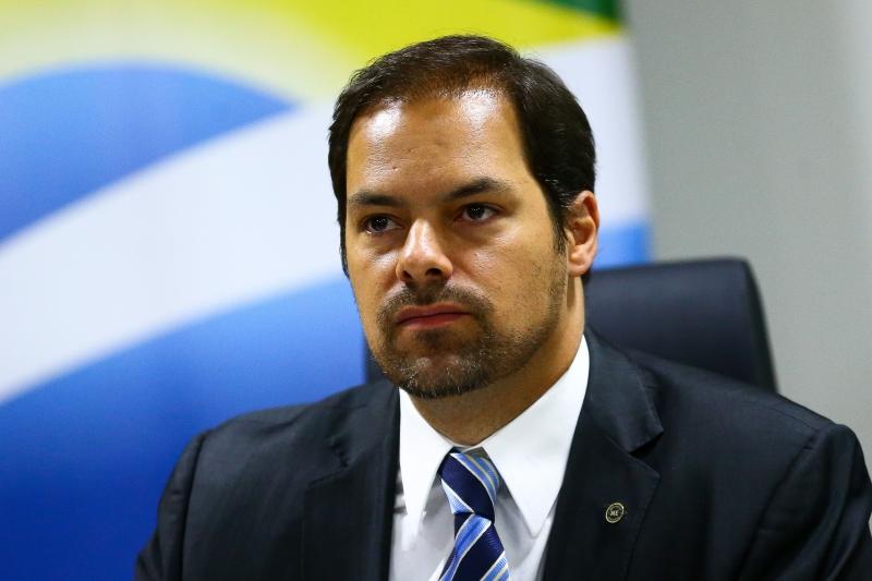 """""""É fundamental simplificar a cidade, atacar a burocracia, digitalizar e colocar Porto Alegre como uma das melhores do Brasil para empreender"""", defende Paulo Uebel"""