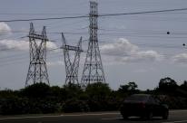 Leilão prevê R$ 2,9 bilhões em investimentos no Estado
