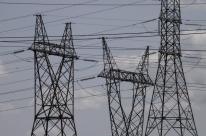Consumo de energia sobe e indústria registra maior alta desde abril de 2018