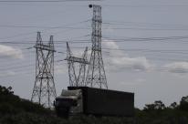 Socorro ao setor de energia será de R$ 14,8 bilhões