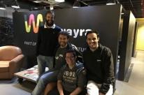 Exit da Wayra: Teravoz é comprada e retorna mais de 30x o capital investido