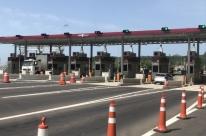 Cobrança de pedágio em cinco novas praças em rodovias gaúchas já tem data
