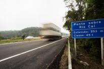 Governador assina parceria com BNDES para concessão de rodovias estaduais
