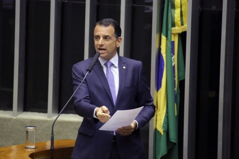 Governo federal estuda flexibilizar lei do aprendiz
