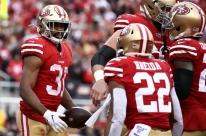 49ers vencem Packers e Super Bowl terá campeão inédito no século