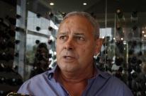 Fenin deve gerar R$ 400 milhões em faturamento