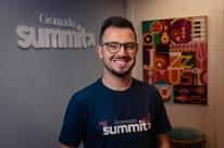 Gramado Summit projeta reunir 8 mil participantes em agosto