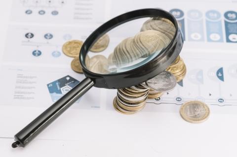 Investidores fazem apostas criativas em busca de rentabilidade