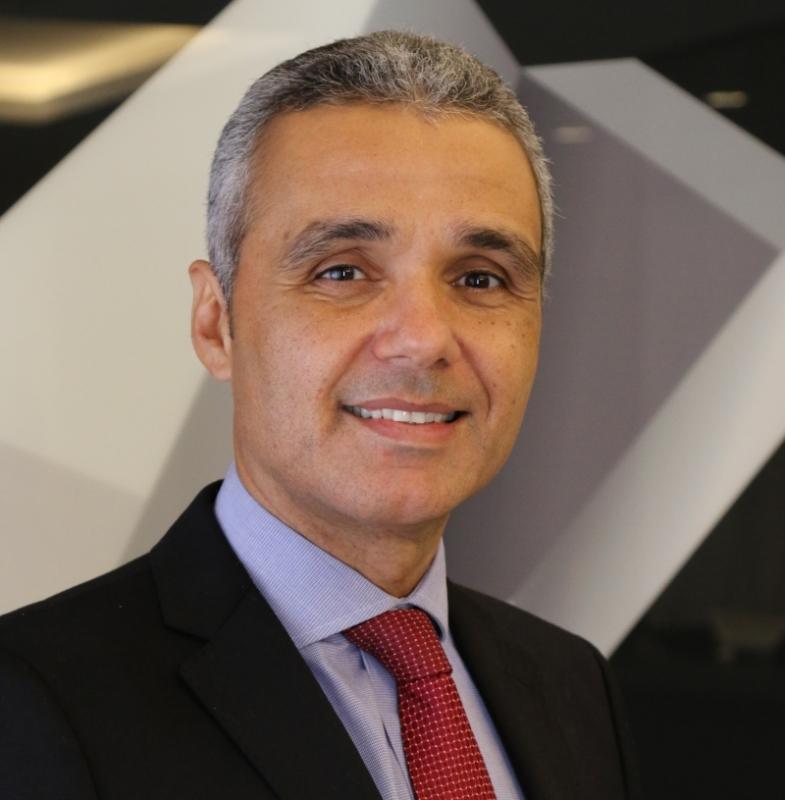 Advogado especialista em Direito do Trabalho Daniel de Lucca e Castro