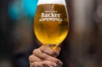 Justiça dá 48h para cervejaria Backer comprovar custeio de despesas médicas