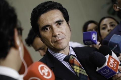 Chile recebe proposta para reforma das aposentadorias